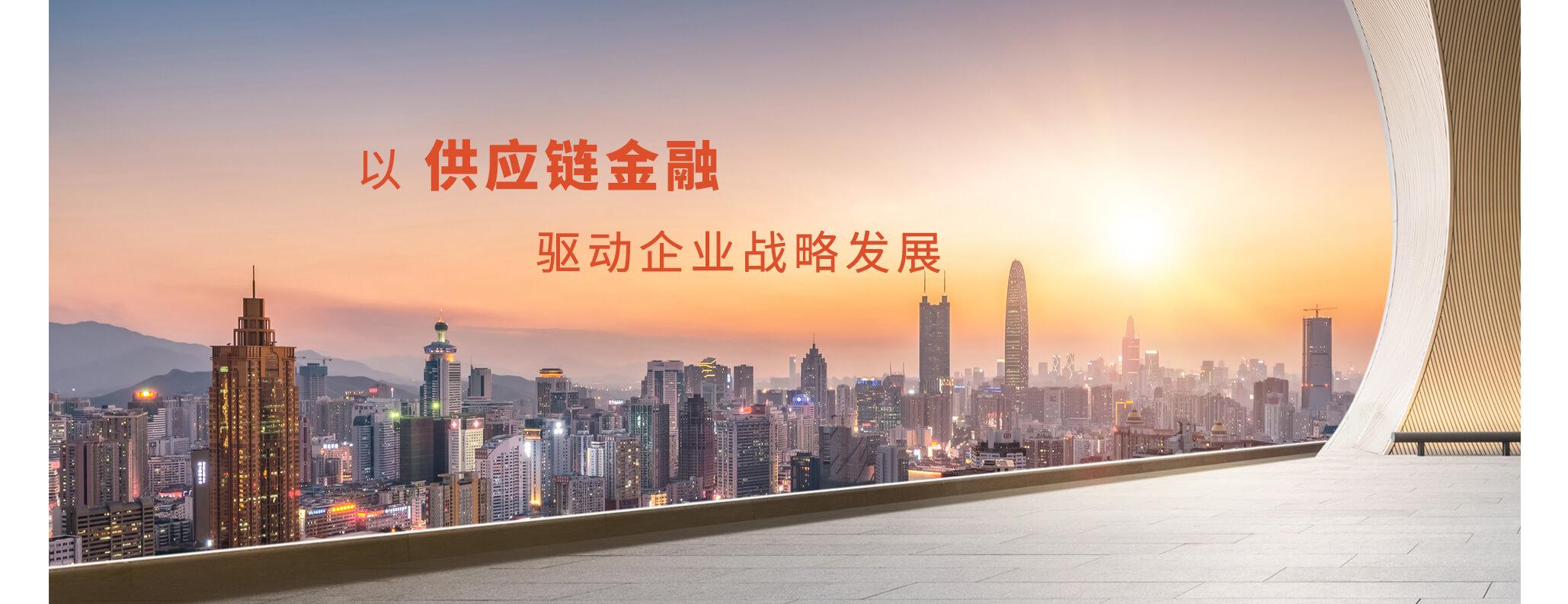 深圳酒店装修